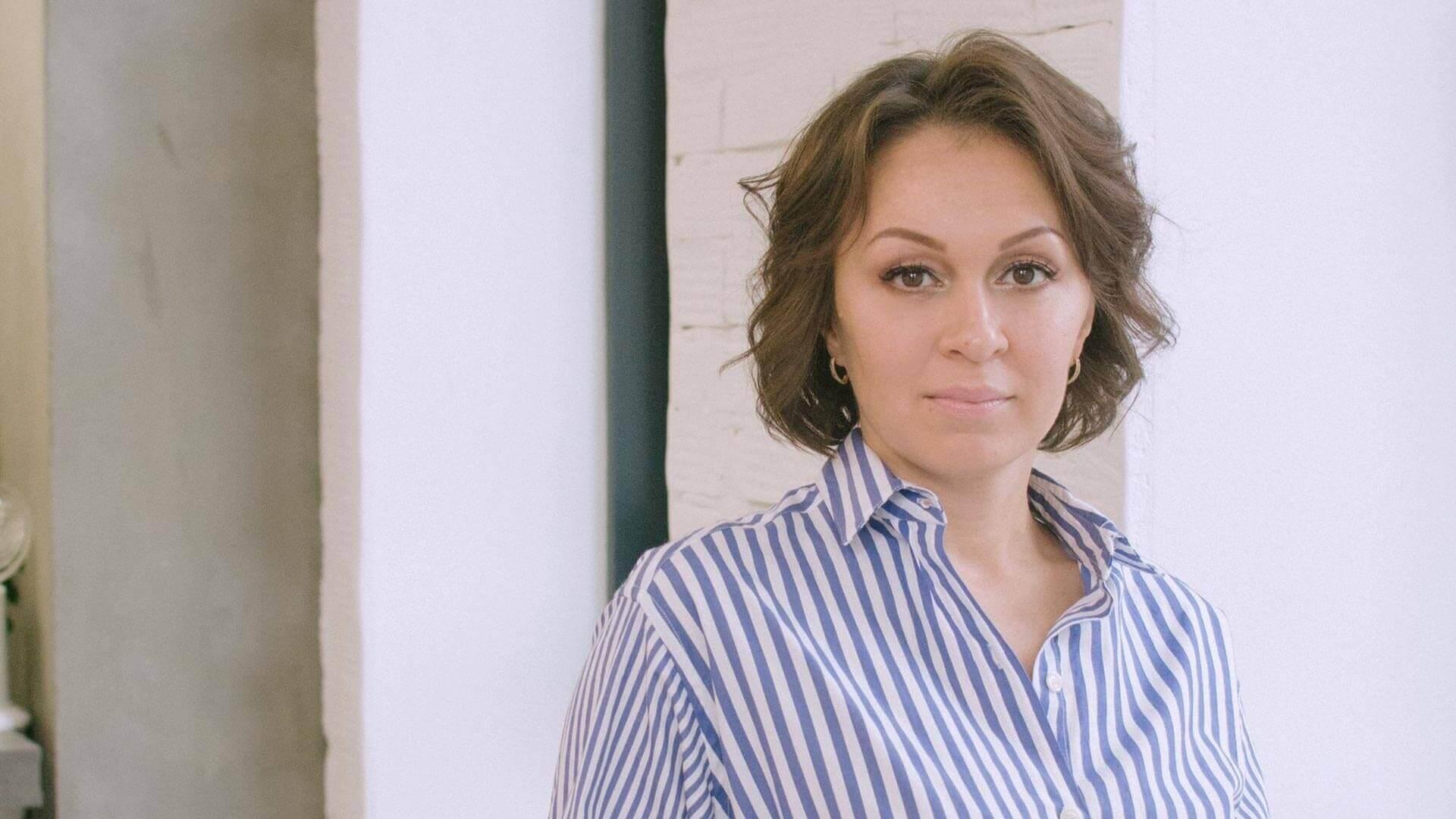 Моя история: как я вышла из долгов в 5.000.000 рублей